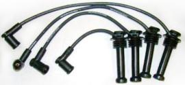 Провода высоковольтные Ford Focus II (2004-2010)