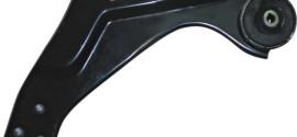 Рычаг передний правый Ford Fusion (2001-2012)