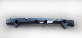 Усилитель бампера заднего Ford Fusion (2001-2012)