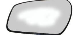 Элемент зеркала левый Ford Focus II (2004-2010)
