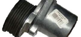 Нятяжитель приводного ремня Ford Mondeo (2007-2014)