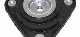 Опора амортизатора переднего Ford Focus II (2004-2010)