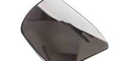 Элемент зеркала левый Ford Mondeo (2007-2014)