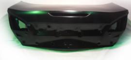 Крышка багажника Ford Mondeo (2007-2014)