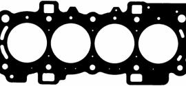 Прокладка ГБЦ Ford Focus III (2011-2015)