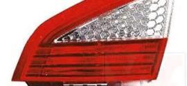 Фонарь правый внутренний Ford Mondeo (2007-2014)