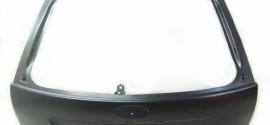 Крышка багажника Ford Focus II (2004-2010)