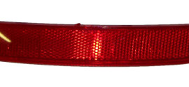 Катафот бампера заднего правый Ford Mondeo (2007-2014)