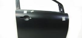 Дверь передняя правая Ford Focus II (2004-2010)