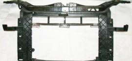 Панель передняя Ford Fusion (2001-2012)