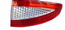 Фонарь правый наружний Ford Mondeo (2007-2014)