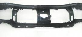 Панель передняя Ford Mondeo (2007-2014)