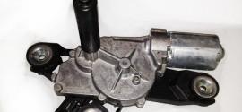 Мотор стеклоочистителя заднего Ford Focus II (2004-2010)