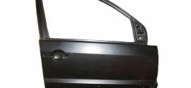 Дверь передняя правая Ford Fusion (2001-2012)