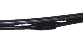 Щетка стеклоочистителя заднего (28 см) Ford Fusion (2001-2012)