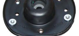 Опора амортизатора переднего Ford Mondeo (2007-2014)